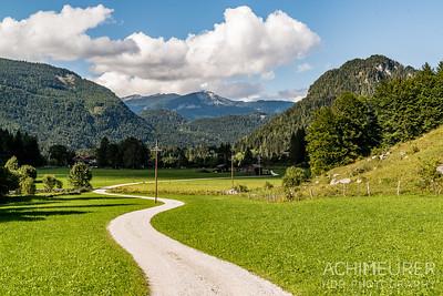 Saalachtal-Wander-Golf_0127