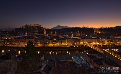 Blick-ueber-Salzburg-HDR_8008
