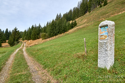 Tannheimertal-Herbst-Vater-Unser-Weg_4501