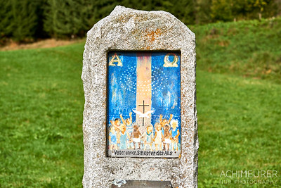 Tannheimertal-Herbst-Vater-Unser-Weg_4478