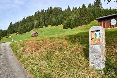Tannheimertal-Herbst-Vater-Unser-Weg_4485