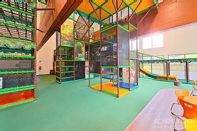 Tannheimertal-Herbst-Kinderspielhalle_4449_50_51_52_53_54_55