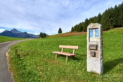 Tannheimertal-Herbst-Vater-Unser-Weg_4479