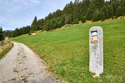 Tannheimertal-Herbst-Vater-Unser-Weg_4489