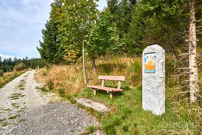 Tannheimertal-Herbst-Vater-Unser-Weg_4492