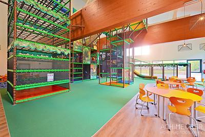 Tannheimertal-Herbst-Kinderspielhalle_4438_HDR