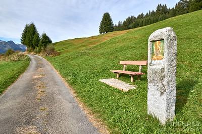 Tannheimertal-Herbst-Vater-Unser-Weg_4482