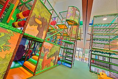 Tannheimertal-Herbst-Kinderspielhalle_4464_65_66_67_68_69_70
