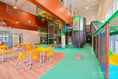 Tannheimertal-Herbst-Kinderspielhalle_4442_3_4_5_6_7_8