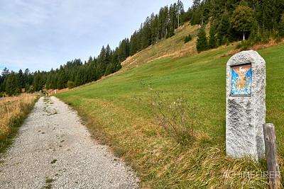 Tannheimertal-Herbst-Vater-Unser-Weg_4499