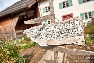 Tannheimertal-Herbst_4509