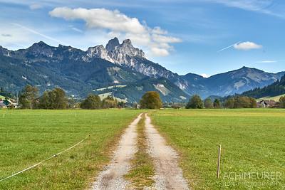Tannheimertal-Herbst_4527