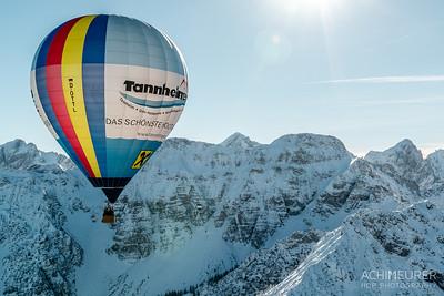 Ballonfahrt-Tannheimer-Tal_9959
