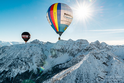 Ballonfahrt-Tannheimer-Tal_9961