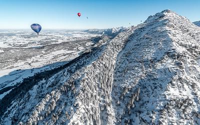 Ballonfahrt-Tannheimer-Tal_9930