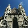 Catedral de São Estevão