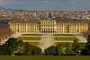 Vienna Schonbrunn 08_DSC4516 (2008-03-25)