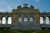Vienna Schonbrunn 05_DSC4484 (2008-03-25)