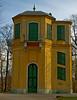 Vienna Schonbrunn 16_DSC4242 (2008-03-22)