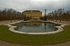 Vienna Schonbrunn 10_DSC4203 (2008-03-22)