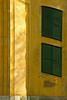 Vienna Schonbrunn 17_DSC4246 (2008-03-22)