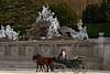 Vienna Schonbrunn 20_DSC4264 (2008-03-22)