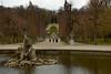 Vienna Schonbrunn 15_DSC4240 (2008-03-22)