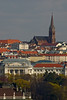 Vienna Schonbrunn 09_DSC4517 (2008-03-25)
