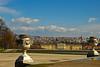 Vienna Schonbrunn 01_DSC4463 (2008-03-25)