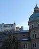 Hehensalzburg Castle