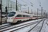 DB 411 053 Linz 22 February 2013