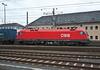 OBB 1116-020 Linz 21 February 2013