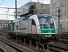 Steiermarkbahn 1216 960 Linz 21 February 2013