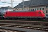 DB 185 317 Linz 21 February 2013