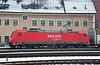 DB 185 296 Linz 22 February 2013