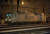 Railpool 185 684 Linz 22 February 2013