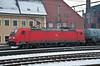 DB 185 315 Linz 22 February 2013