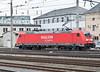 DB 185 270 Linz 21 February 2013