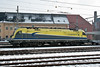 Cargoserve 1216 932 Linz 22 February 2013