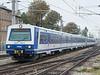 OBB 4020-248 Wien Meidling 3 September 2014