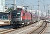 1116 202 (+1116 250) Linz 30 September 2016