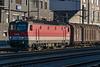 1144 258 Linz 29 September 2016