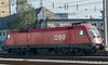 1116 140 Linz 30 September 2016
