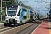 Westbahn 4010 001 Oftering 29 September 2016