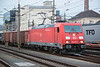 DB 185 205 Linz 28 September 2016