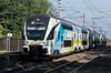 Westbahn 4010 006 Oftering 29 September 2016