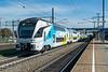 Westbahn 4010 005 Wels 29 September 2016