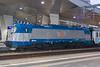 CD 380-008 Wien Hbf. 14 March 2018