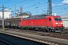 DB 185-305 Linz  21 March 2018