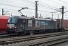 MRCE 193-605 Linz 20 March 2018